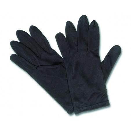 Sous-gants soie Tucano Urbano Galahad 659