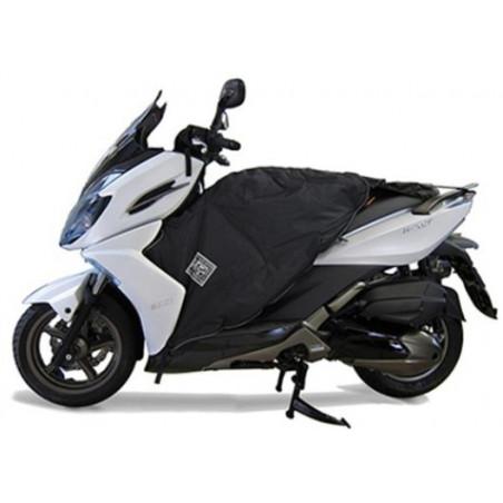 Tablier scooter R162 Tucano Urbano