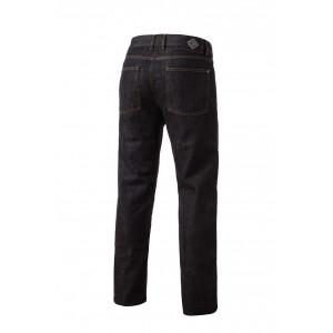 Pantalon jean renforcé moto Tucano Urbano Gins 8626