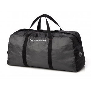 Sac Tucano Duffle Bag