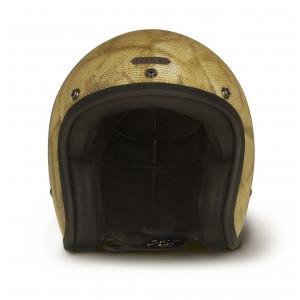 Casque Hedon Frkstn - Casque moto vintage