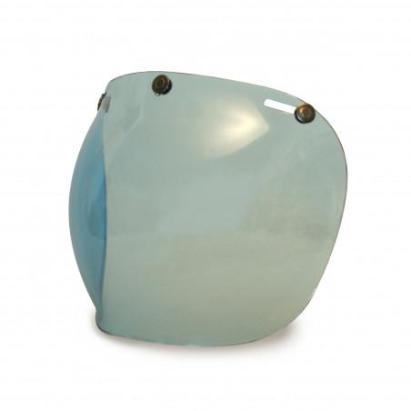 Ecran Hedon Bubble Blue