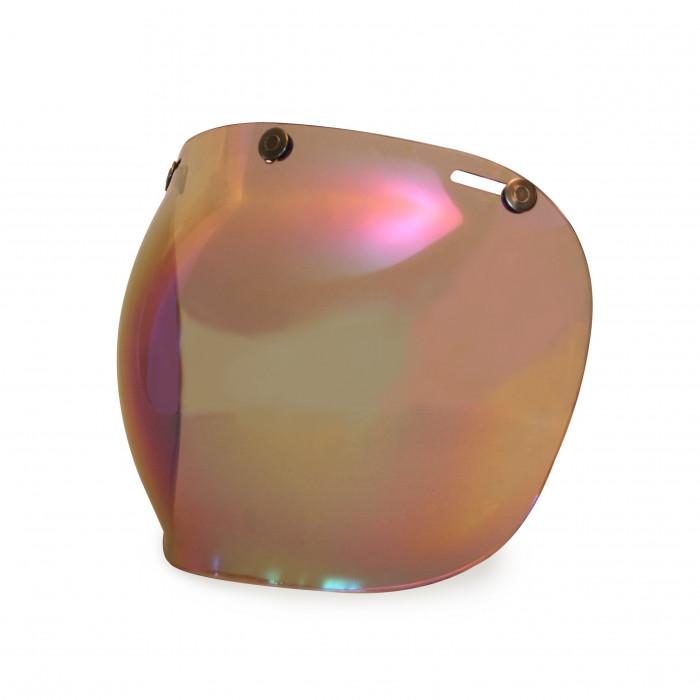 Ecran Hedon Bubble Rainbow