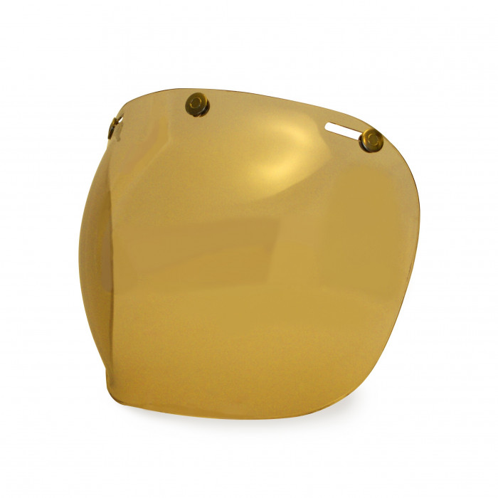 Ecran Hedon Bubble Amber