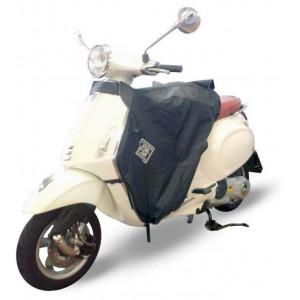 Tablier scooter R170 Tucano Urbano