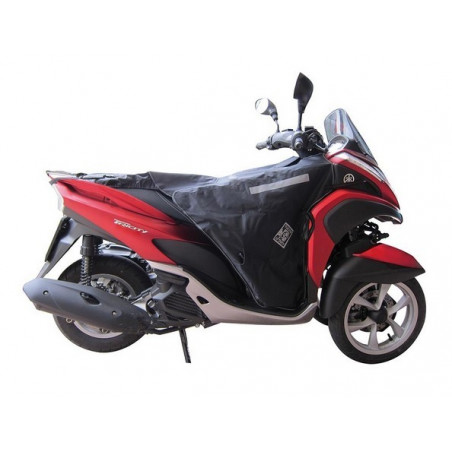 Tablier scooter R172 Tucano Urbano