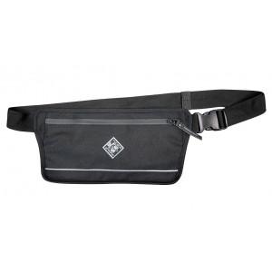 Sac Ninja Belt