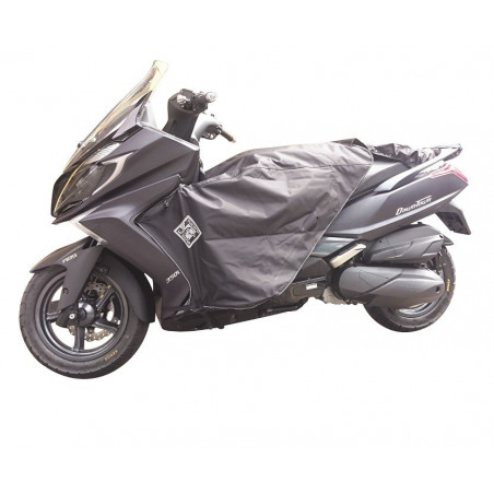 Tablier scooter R178 Tucano Urbano