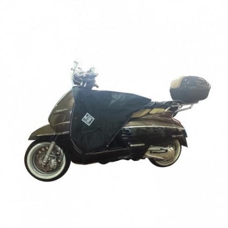Tablier scooter R174 Tucano Urbano