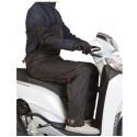 Pantalon pluie scooter et moto panta Fast R193