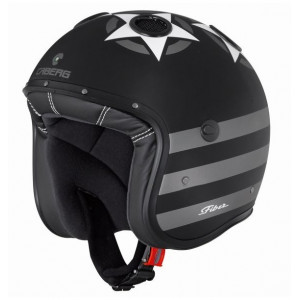 Casque Caberg Doom Patriot