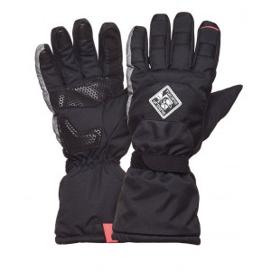 Gants scooter hiver Tucano Urbano New Super insulator 9928