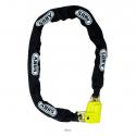 Abus Ionus Chain 150 cm