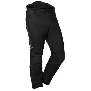 Pantalon moto Dane Jylland Gore-Tex