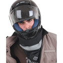 Sous casque moto étanche Tucano urbano 717