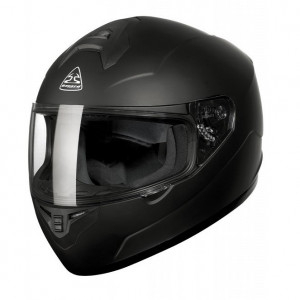 Casque moto Integral Bayard SP-51