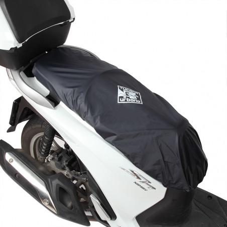 Housse de selle Nano Seat Cover