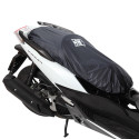 Housse de selle scooter Nano Seat Cover (Taille M)