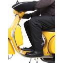 Sur-pantalon moto takeaway Tucano Urbano R093