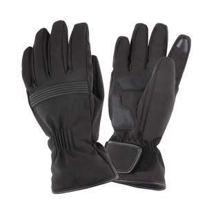 Gants moto Tucano Urbano Winter Bob 9945