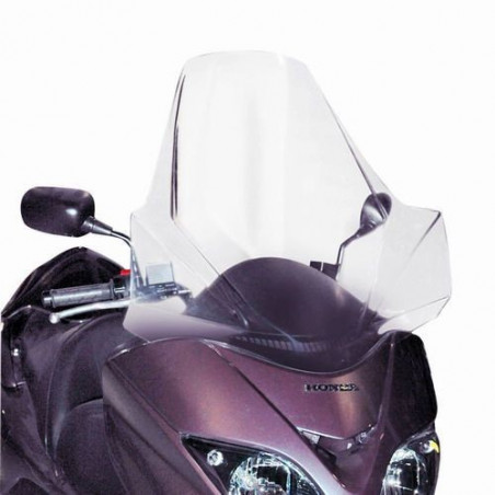 Bulle haute Givi Honda Forza 250