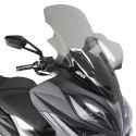Pare brise haut scooter Kymco X-Citing 400i