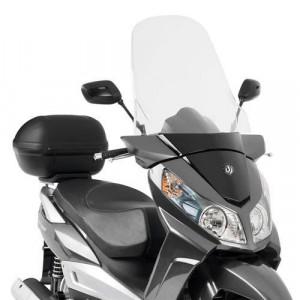 Pare brise scooter Sym Citycom 300