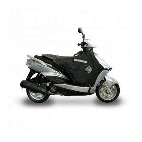 Tablier scooter R018 Tucano Urbano