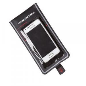 Pochette pour smartphone Tucano 468