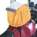 Sacoche réservoir moto Tucano Urbano Enduro 455