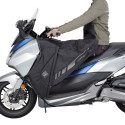 Tablier Honda Forza 125 Tucano Urbano R176 VERSION PRO