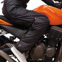 Pantalon pluie moto Tucano Urbano R193