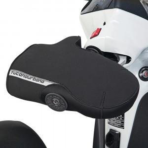 Manchons scooter moto Tucano Urbano R363 X