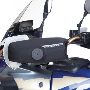 Manchons moto avec pare-mains Tucano Urbano Neoprene R367