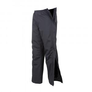 Pantalon moto pluie Tucano Urbano Urbis 5G-8114