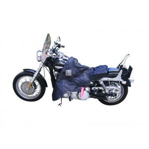 Tablier moto Tucano Urbano R118