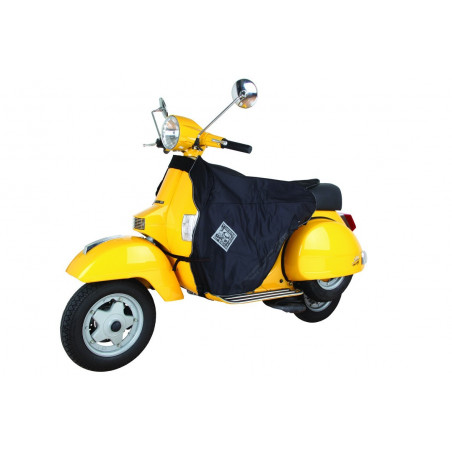 Tablier scooter R013 Tucano Urbano