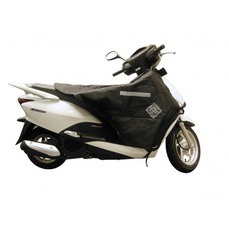 Tablier scooter R017 Tucano Urbano