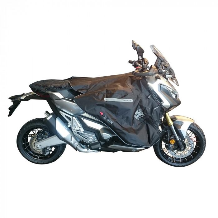 Tablier scooter Honda X ADV R186 Tucano Urbano
