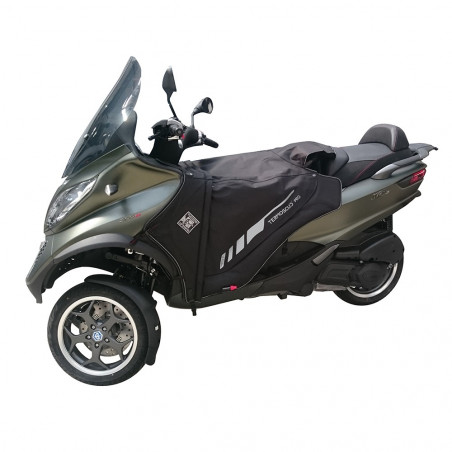 Tablier scooter R062 Tucano Urbano