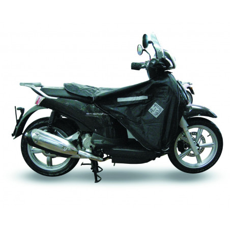 Tablier scooter R019 Tucano Urbano
