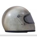 Casque DMD R80 - Integral moto vintage