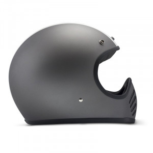 Casque DMD 75 Seventy five Track
