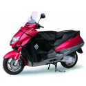Tablier scooter Tucano Urbano R029