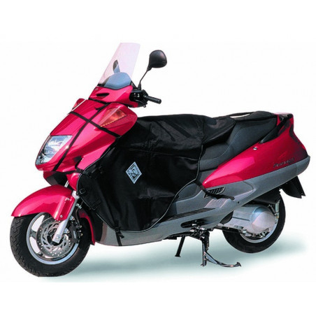 Tablier scooter R029 Tucano Urbano