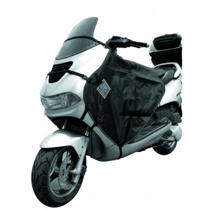 Tablier scooter Tucano Urbano R031
