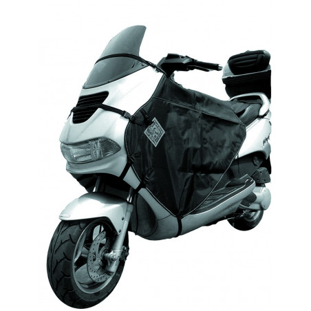 Tablier scooter R031 Tucano Urbano