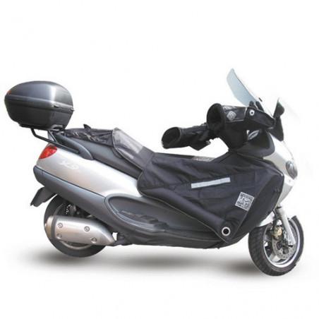 Tablier scooter R032 Tucano Urbano