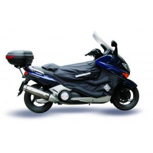Tablier scooter Yamaha T-Max Tucano Urbano