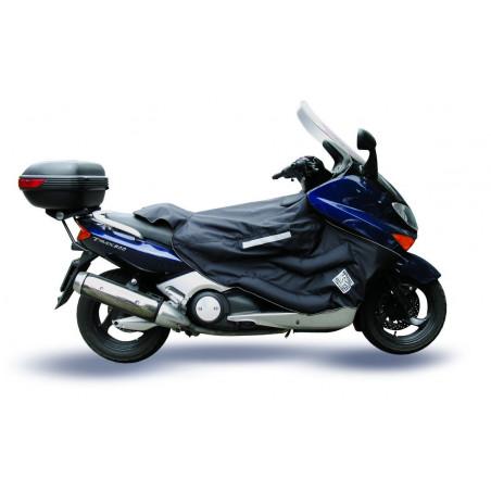 Tablier scooter R033 Tucano Urbano